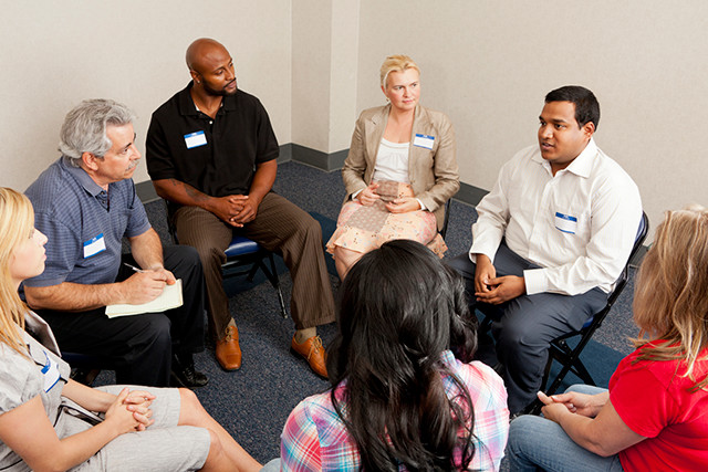 community-relations-flagship-communications