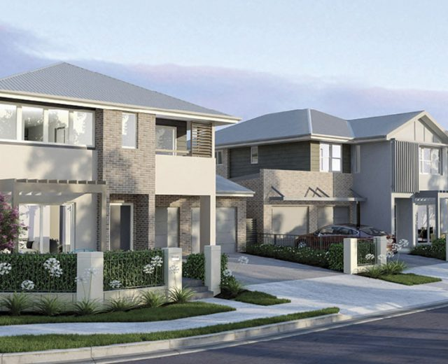 redbank-estate-development-changing-public-perception