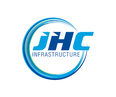 JHC Infrastructure