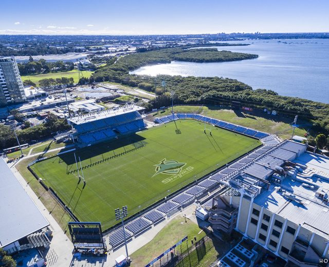 cronulla-sharkes-tender-preparation-stadium