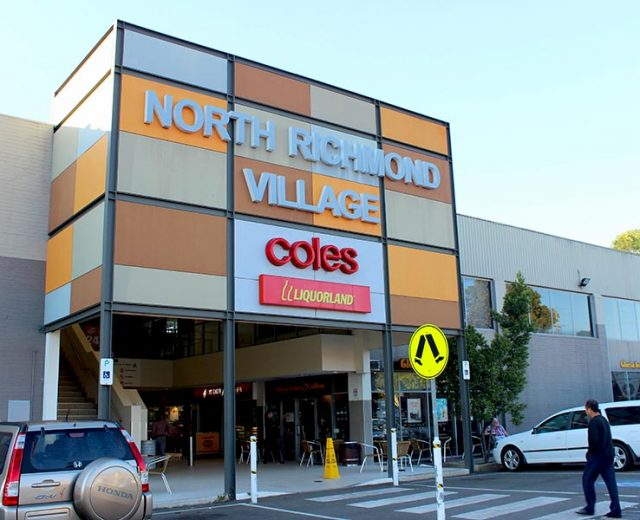 north-richmond-shopping-centre-redevelopment-communications-plan